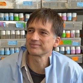 Jean-Paul Vincent