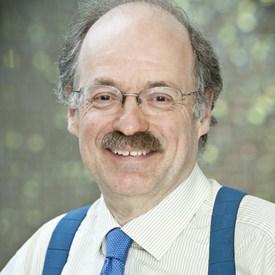 Mark Walport