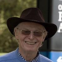 Professor Alan Watson FRS