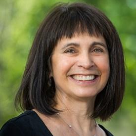 Susan Wessler