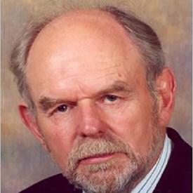 Gordon Williams