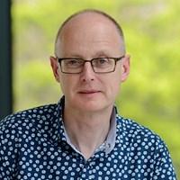 Professor Kenneth Wolfe FRS