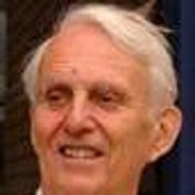 Martin Wood
